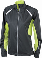 Ladies�Sports Jacket Windprof