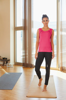 Ladies´Sports Tanktop