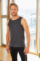 Men´s Sports Tanktop