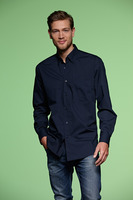 Mens Promotion Shirt LSL