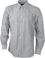 Men´s Long-Sleeved Shirt