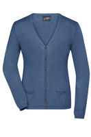 Ladies´ Cardigan