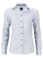 "Ladies´ Shirt ""Diamonds"""