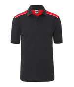 Men´s Workwear Polo - Color