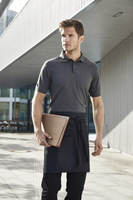 Men´s Bio Workwear Polo