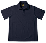 B&C CoolPower Pro Polo