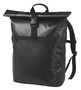 Halfar 1803908 Backpack Kurier