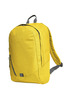 Halfar 1813355 Backpack Soluti