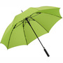 AC regular umbrella 1152
