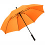 AC regular umbrella 1149