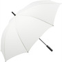 AC golf umbrella 7355