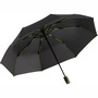 Mini umbrella FARE®-AOC 5483