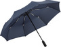 AOC Mini Umbrella Profil 5455