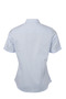 Ladies´ Shirt SSL Poplin
