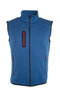 Men´s Knitted Fleece Vest