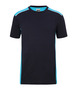Men´s Workwear T-Shirt - Color
