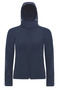 B&C Hooded Softshell /Women